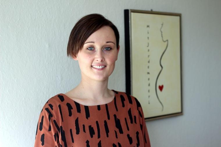 Anja Ibsen web