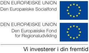 EU-logo_DK_SOC_REG-fv-jpg