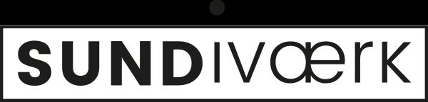 SUNDiværk-logo